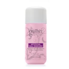 Gelish Soak Off Remover**