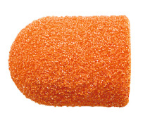 Slipehetter PODO 13 mm rund