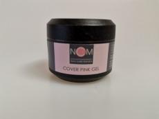 NCM Cover Pink gel 15 ml