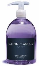 Lavendel Lotion 500 ml