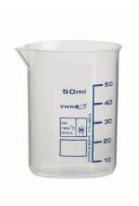 Målebeger 50 ml