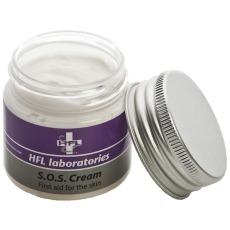 HFL S.O.S. Cream 50 ml