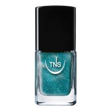 TNS Neglelakk nr. 501 -10ml