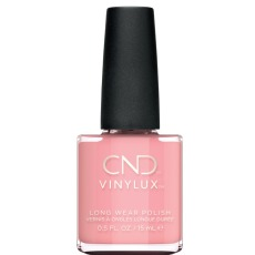 Vinylux Forever Yours 15ml