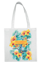Heliabrine Summer Bag