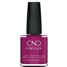 Vinylux Ultraviolet 15ml