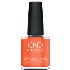 Vinylux B-Day Candle 15ml