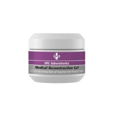 HFL Medical Reconstruction Gel 15 ml