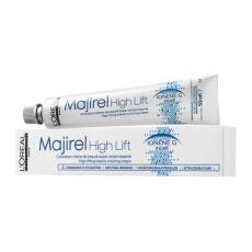 Majirel High Lift