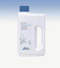 Instrumentdesinfeksjon 2,5 liter