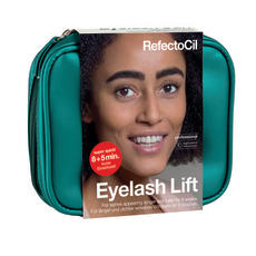 Refectocil Eyelash Lift Startpk 36-kit