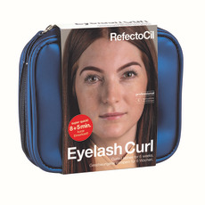 Refectocil Eyelash Curl startpk 36-Kit