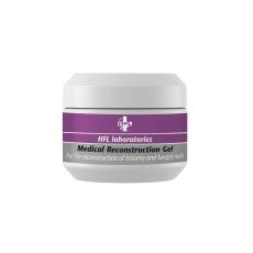 HFL Medical Reconstruction Gel 15 ml