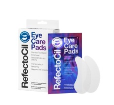 RefectoCil Eye Care Pads (10 par)
