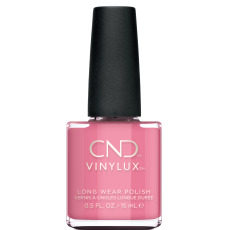 Vinylux Kiss From A Rose 15ml #349