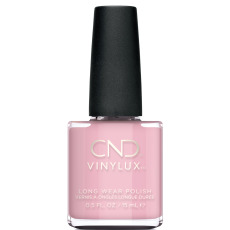 Vinylux Carnation Bliss 15ml #350