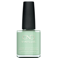 Vinylux Magical Topiary 15ml #351