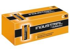 Antibac Batterier Spesial