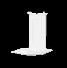 Antibac Dråpefanger hvit til x-dispensere