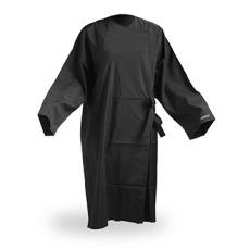 Kimono Kappe**