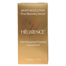 Time Recovery Serum 30 ml