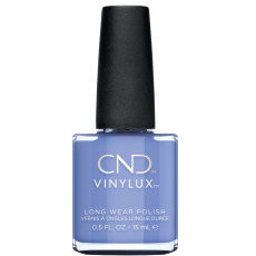 Vinylux Down by the Bae 15ml #357