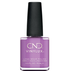 Vinylux Its Now Oar Never 15ml #355