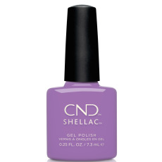 Shellac Its Now Oar Never 7,3 ml