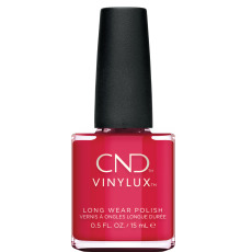 Vinylux Kiss the Skipper 15ml #354
