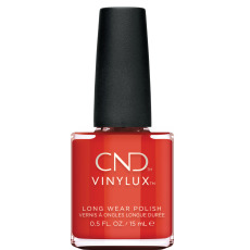 Vinylux Hot or Knot 15ml #353