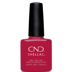 Shellac Kiss the Skipper 7,3 ml