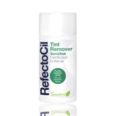 Refectocil Sensitiv Tint Remover/fargefjern 150ml