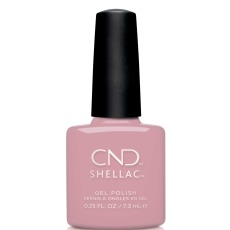 Shellac Pacific Rose 7,3 ml