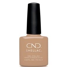 Shellac Sweet Cider 7,3 ml