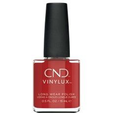 Vinylux Devil Red 15ml #364