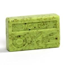 Provence såpe, Mojito