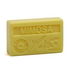 Provence såpe, Mimosa