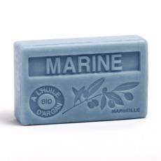 Provence såpe, Marine