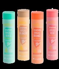 Argiletz Shampoo