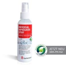 Berkemann Impregneringsspray 150 ml