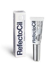Refectocil Styling Gel, 9ml
