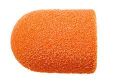 Slipehetter PODO  7 mm rund