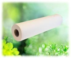 Benkepapir perforert 50cmx45m