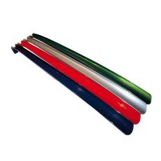 Skohorn i plast 56 cm, div.farger