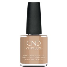 Vinylux Sweet Cider 15ml #360
