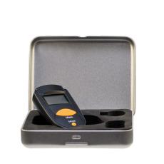 Hudtermometer TN1