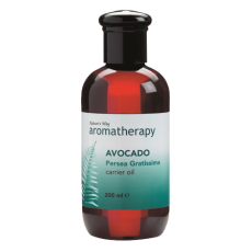 Avocadoolje 200 ml