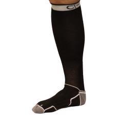 C-Sock, sort lang, str. 39-42**
