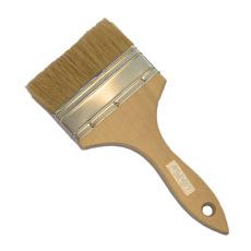 SF Mud Applicator Brush
