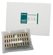 Steriliseringsposer 7,6x25,4